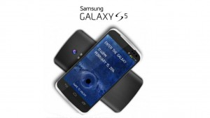 Samsung-Galaxy-S5-Photo-1024x576