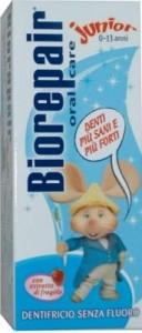 Bio Repair Junior