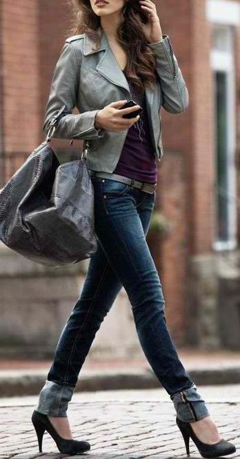 poze jeansi 2