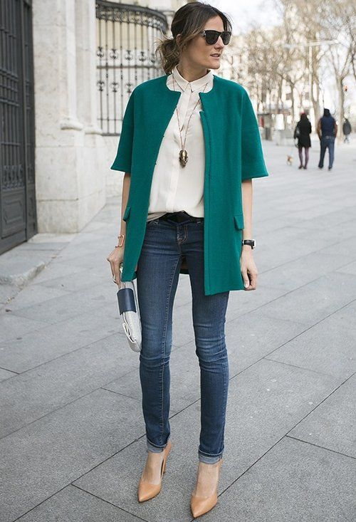 poze jeansi