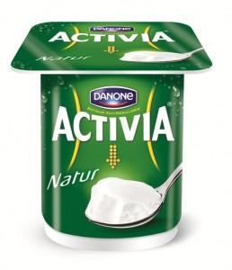 Activia_Natur_140g
