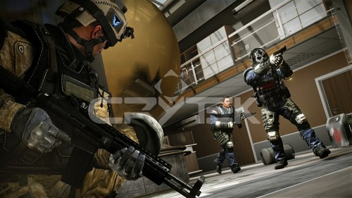 Warface_Screen_Capture_Action_Deposit_Map