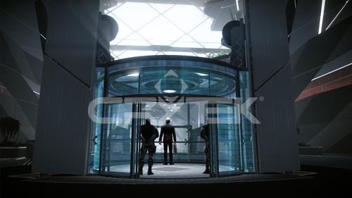 Warface_Screen_Elevator_Tower_Raid_Environment