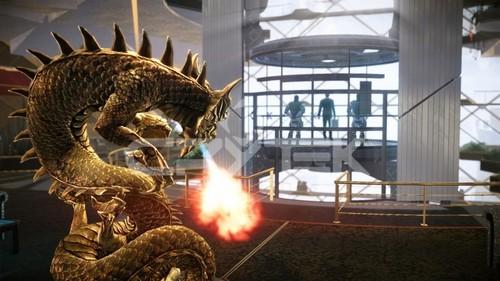 Warface_Screen_Gold_Dragon_Tower_Raid_Environment