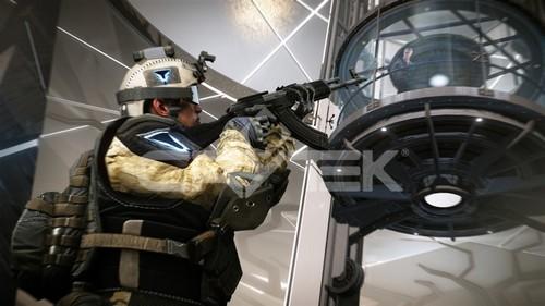 Warface_Screen_Tower_Raid_Action01
