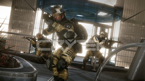 Warface_Screen_Tower_Raid_Action03