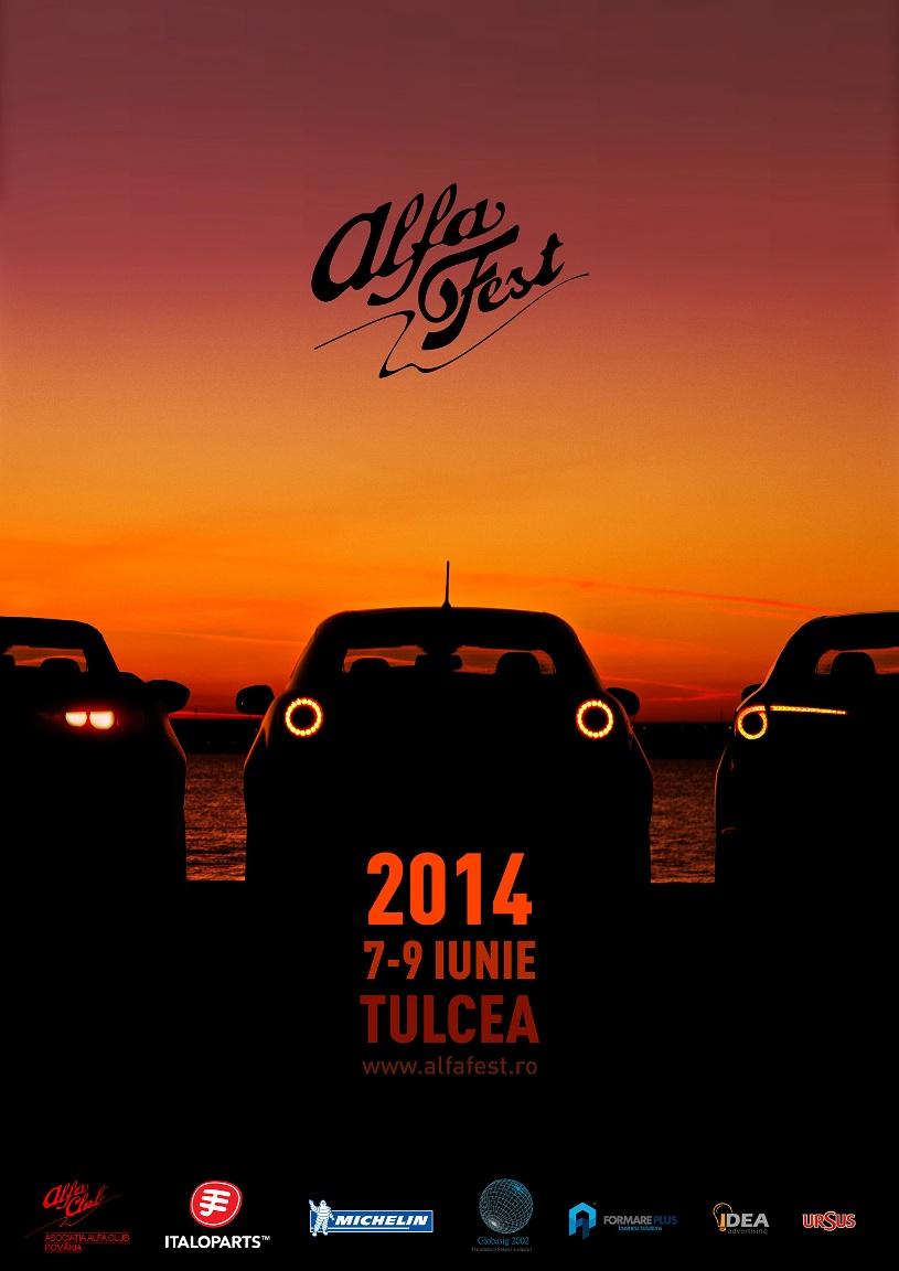 _AlfaFest2014