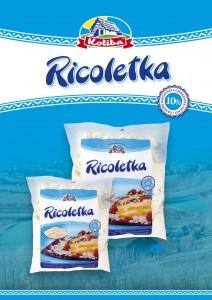 Ricoletka2