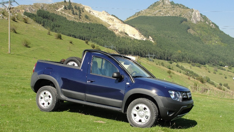 Duster Pick-up_2