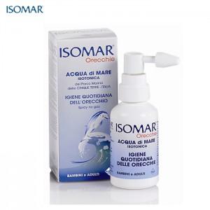 isomar_spray_fara_gaz_2