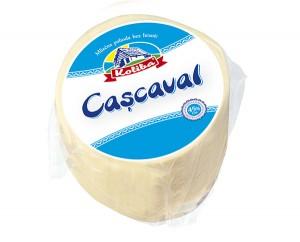 Cascaval_600g