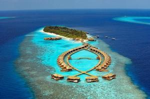 Maldive__3_