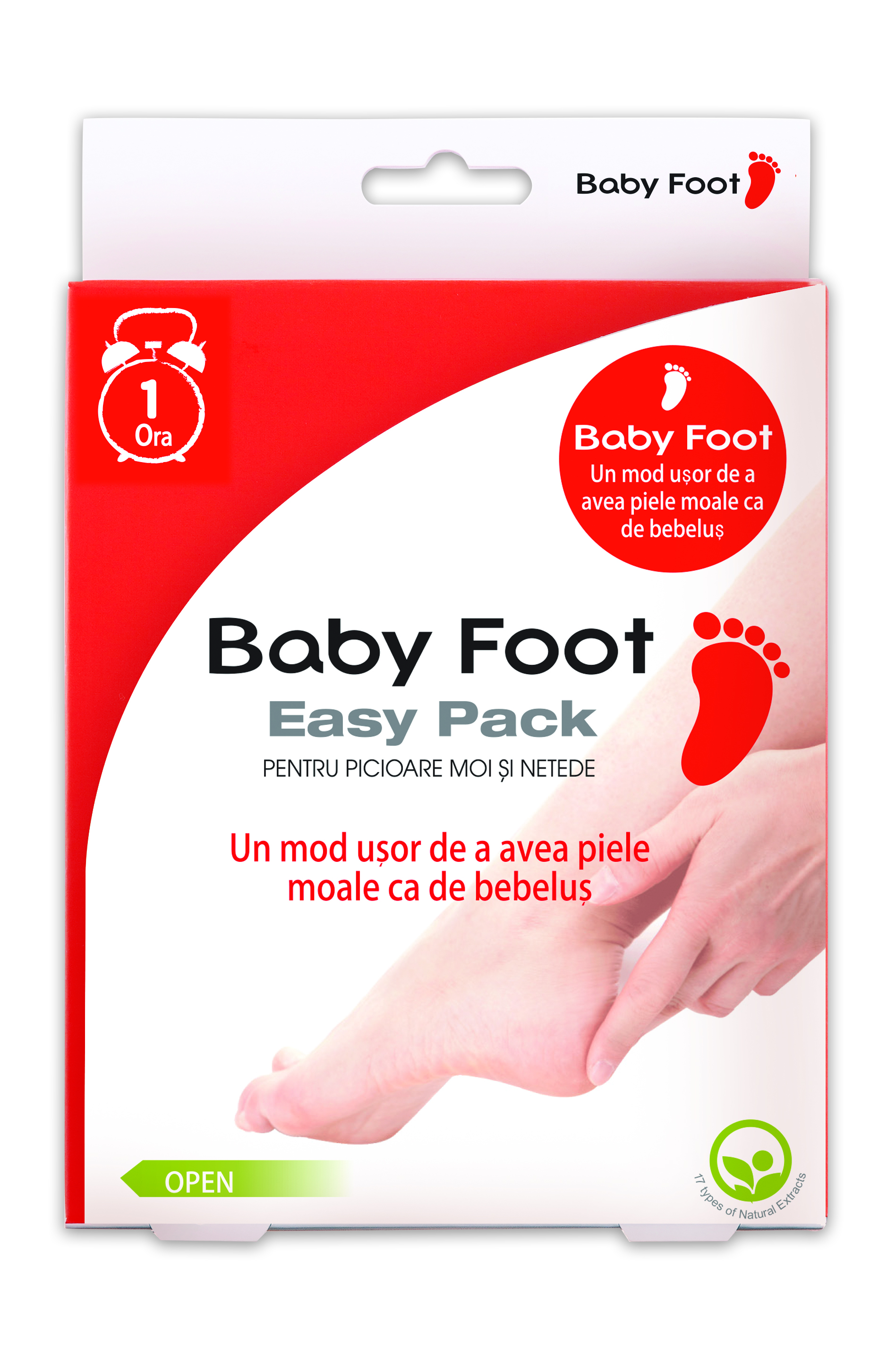 Baby foot Romania