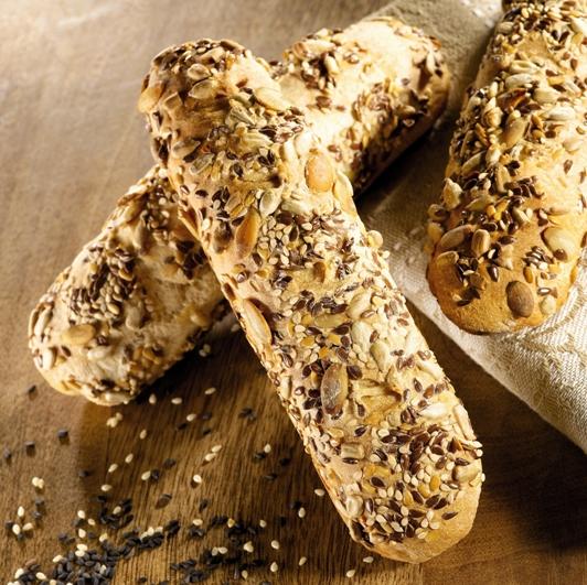 Bread&Baguettine 1 (5)