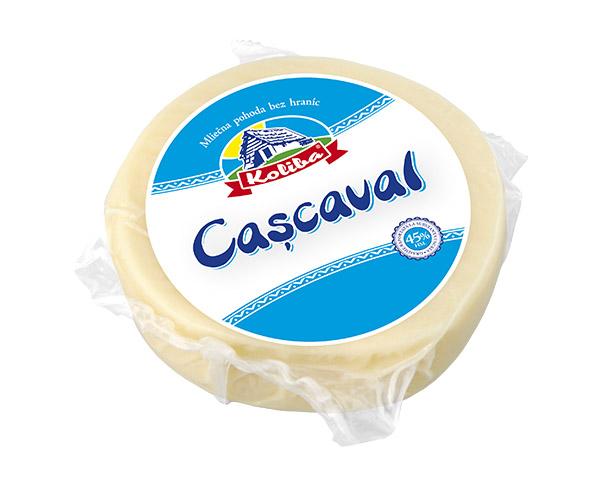 Cascaval_200g__KOLIBA