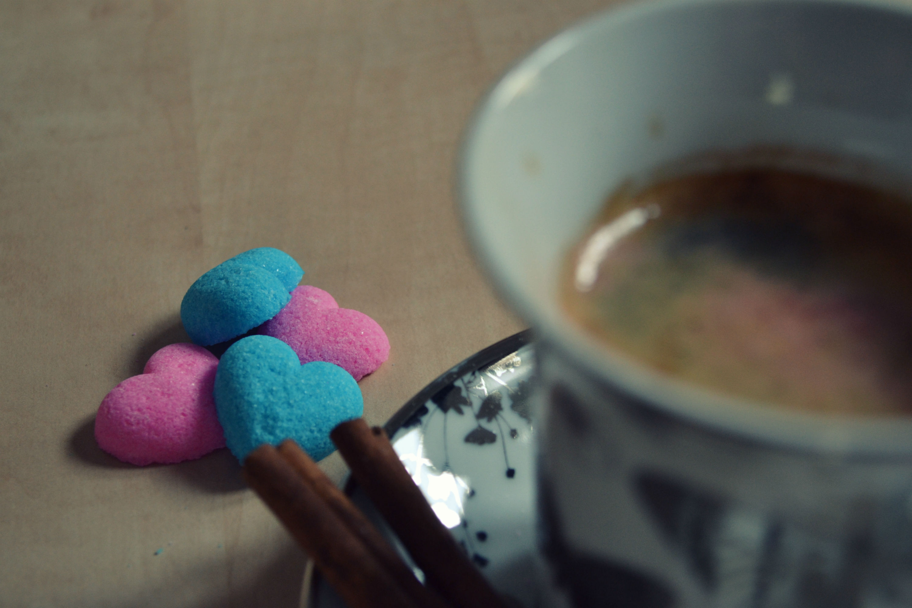 Easter_Morning_Coffee