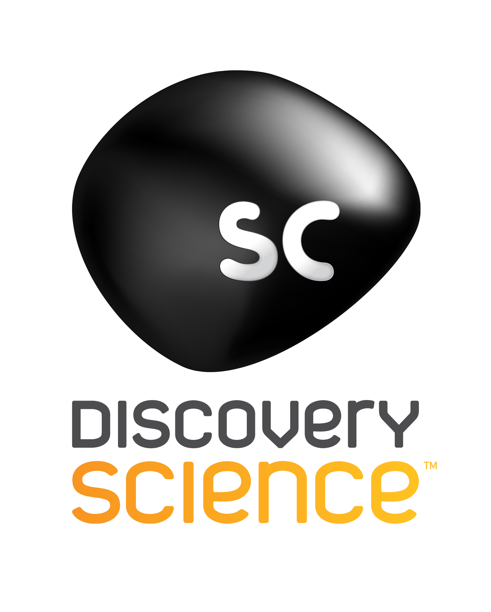DISCOVERY SCIENCE SC LOGO HIGH RES 01