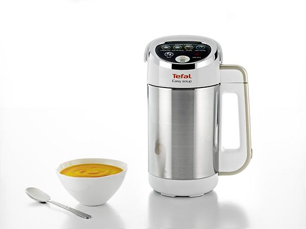Tefal Easy Soup 3