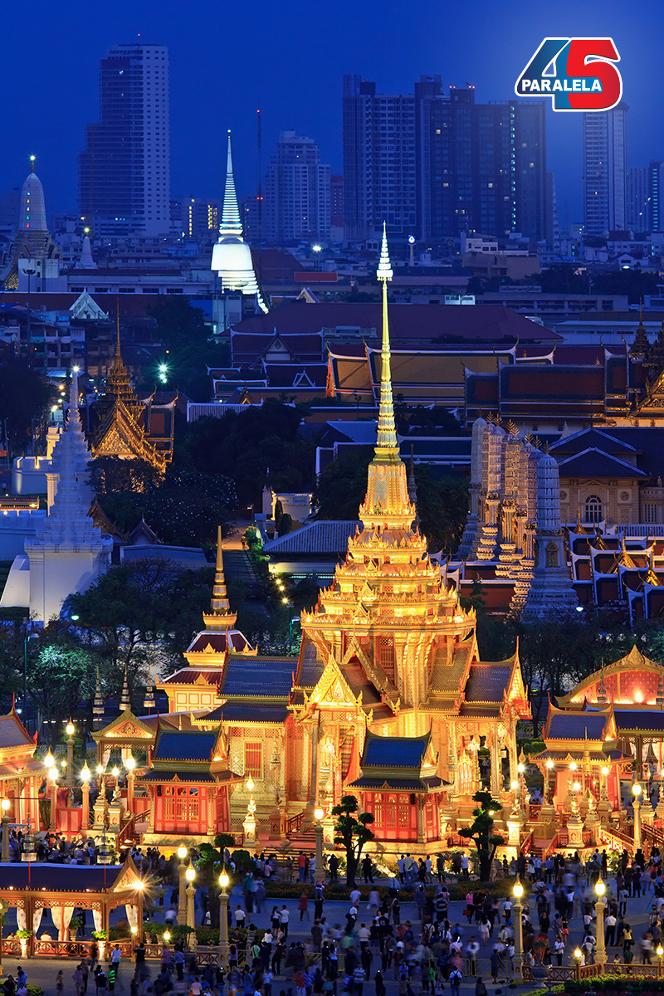 Thailanda_Paralela 45(1)
