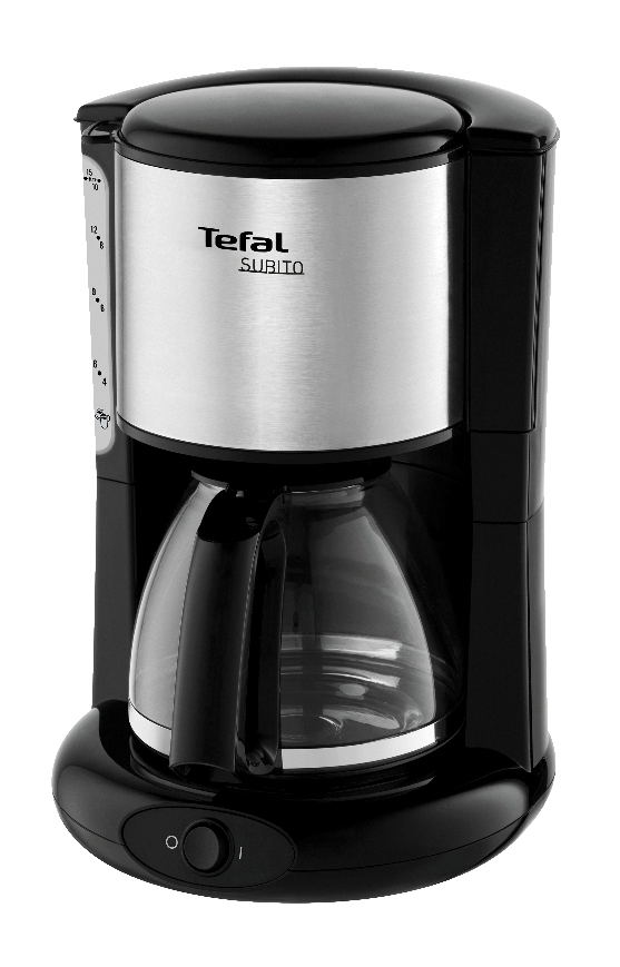 Tefal_Filter_coffee_maker