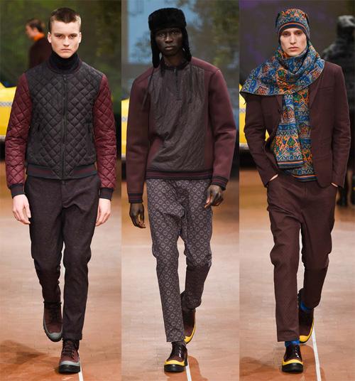 Sursa foto: www.fashionbashon.com