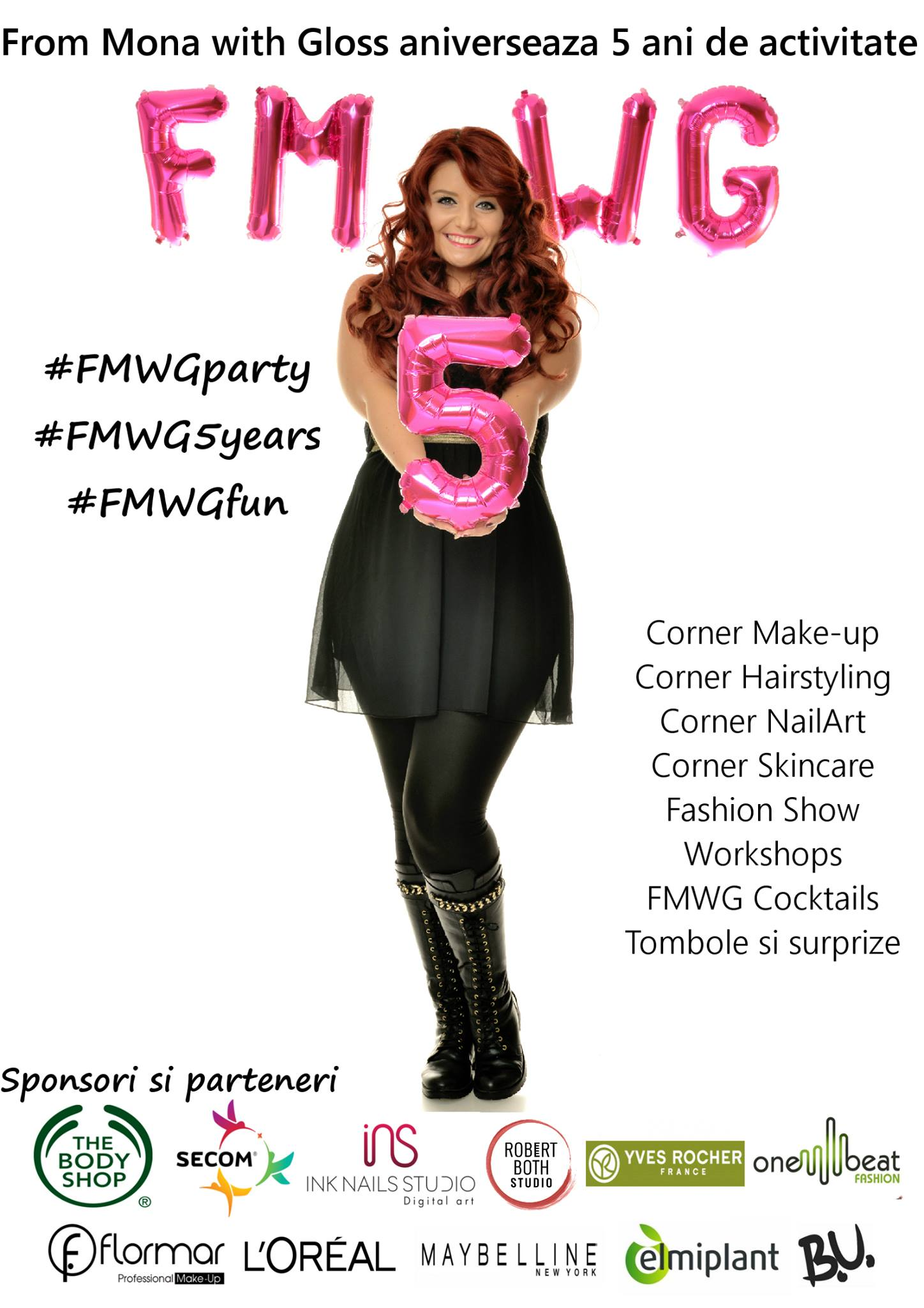FMWG party
