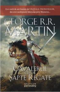 cavalerul-celor-sapte-regate_1_fullsize