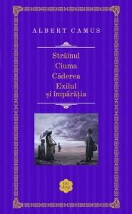 strainul-ciuma-caderea-exilul-si-imparatia_1_fullsize