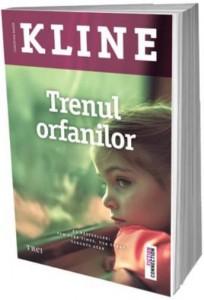 trenul-orfanilor_1_fullsize