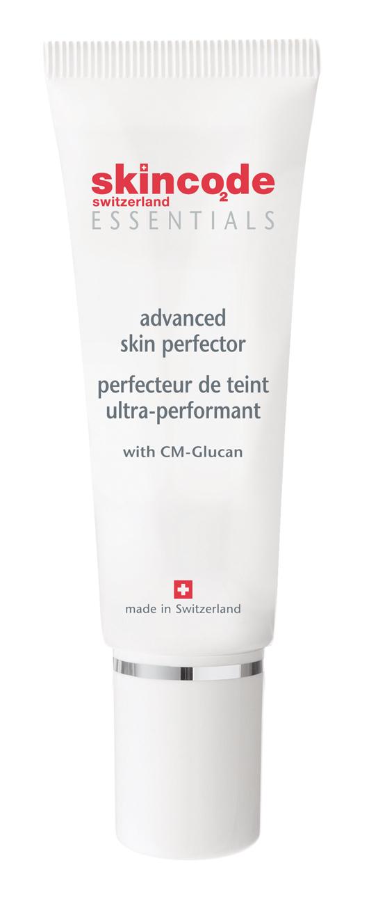 Skinperfector 2