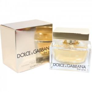 apa-de-parfum-dolce-gabbana-the-one-50-ml-pentru-femei_355_2