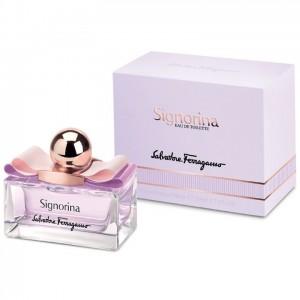 apa-de-parfum-signorina-100-ml-pentru-femei_355_1