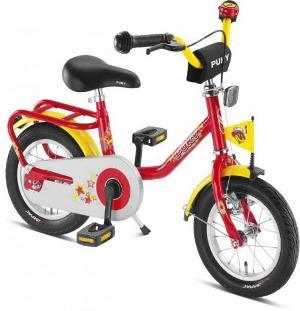 Bicicleta copii puky