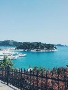 Grecia 07