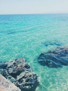 Grecia 09