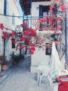 Grecia 10