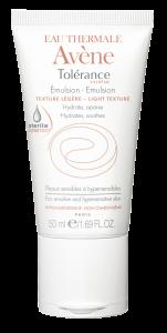 TOLERANCEextreme Emulsion