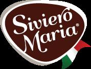 SIVIERO MARIA