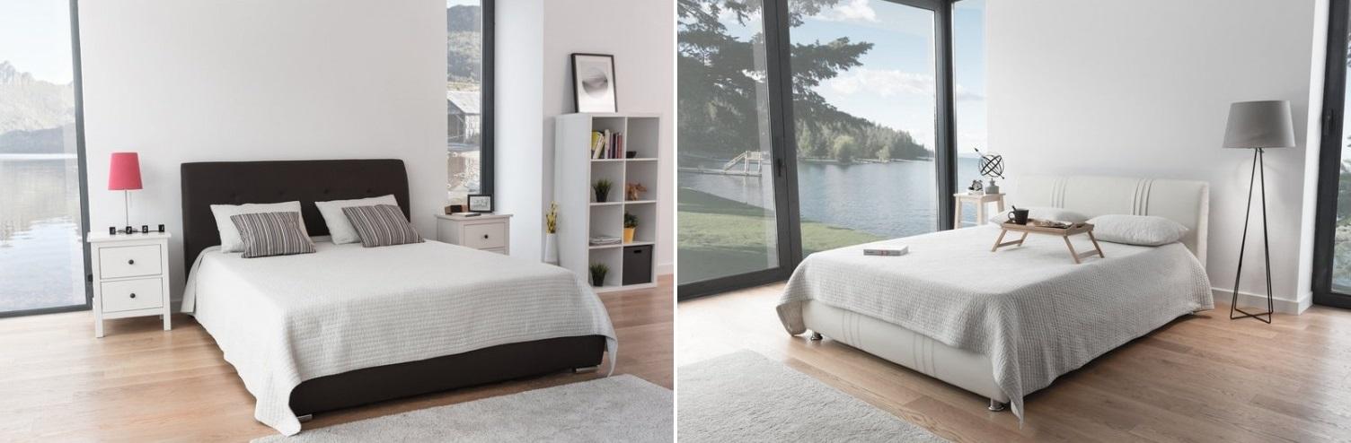 pat-dormitor-neptun-tapitat-140x200cm