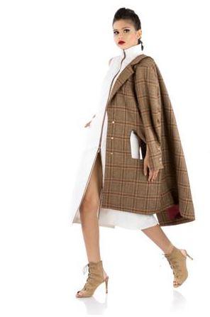 adelina-rusu-fashion