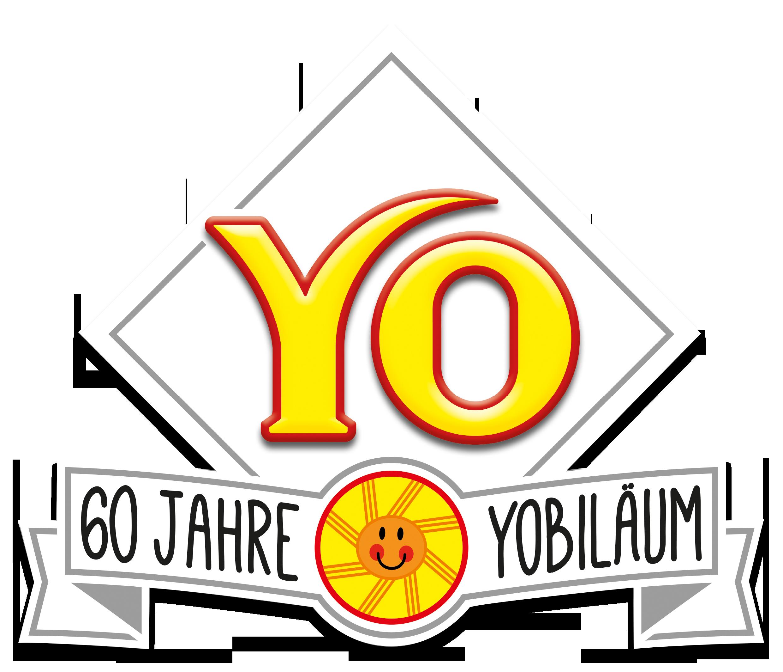 logo-yo-60-ani