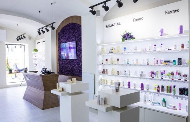 magazinul-farmec-din-brasov-interior