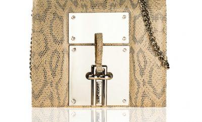 PDPO-888-906_Mihai_Albu_The_Shoe_Architect_romanian_shoe_designer_online_store_shop_bag_clutch