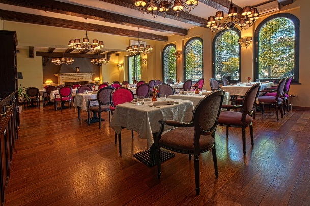 restaurant-cezanne-glamour-de-la-cuisine-by-cezar-munteanu