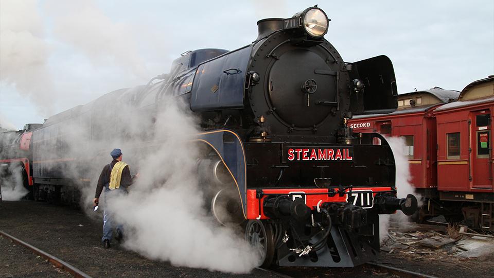 trenuri-in-australia-2