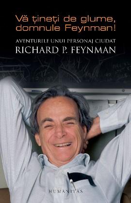 va-tineti-de-glume-domnule-feynman