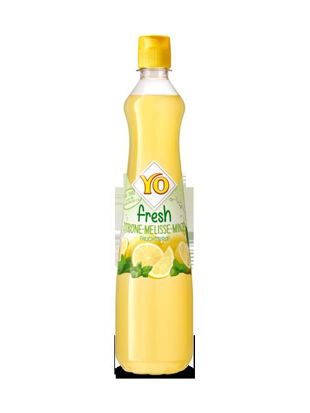 yo-fresh_lamaie-menta
