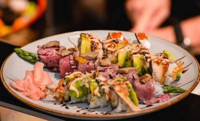 zen-sushi-fushion-3