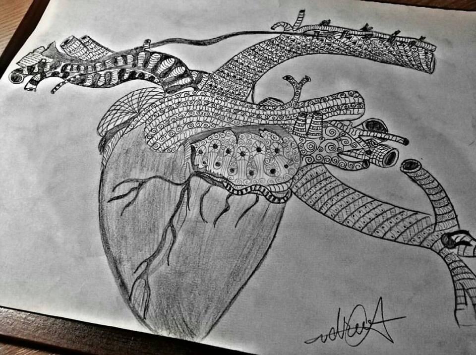 *desen realizat de Andreea Cristescu