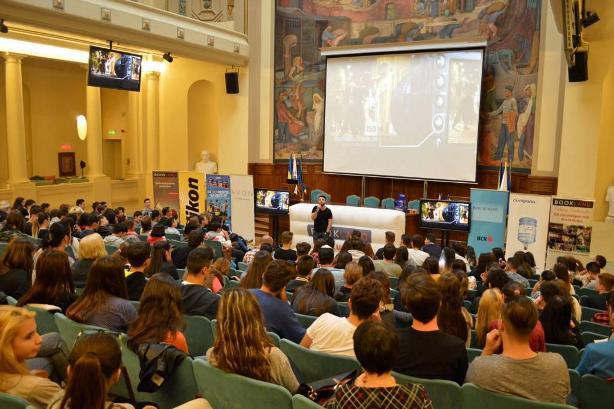 speaker_bookland_evolution